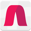 Aurelia Icons Theme APK Cracked Download