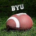 Schedule BYU Cougars Football icon