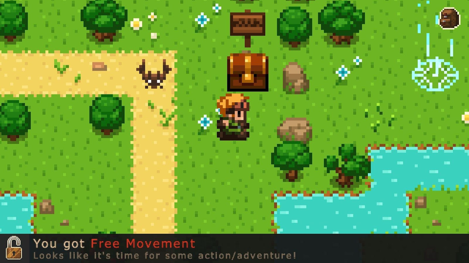 evoland android apps on google play