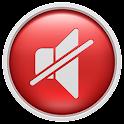 Silence Premium Do Not Disturb icon