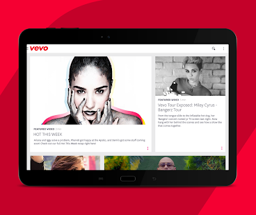 how to download vevo for free