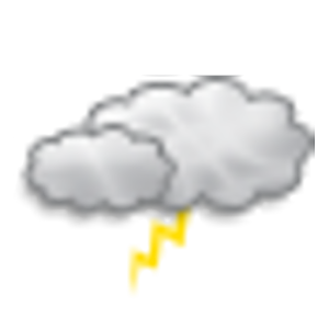 Download Hong Kong Weather Alert 香港天氣警告