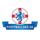 FOOTBALL365.SK Premier League