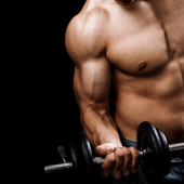 Ultimate Weight Lifting Guide