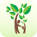 KeepTree™ icon