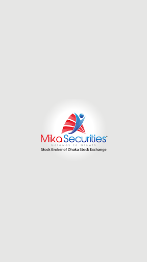 Mika Securities