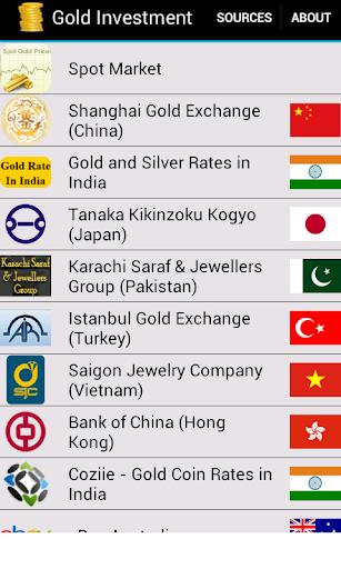 三味书屋App Ranking and Store Data | App Annie