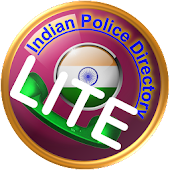 Indian Police Directory SOS
