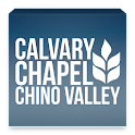Calvary Chapel Chino Valley icon