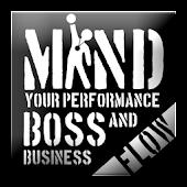 Boss & Business