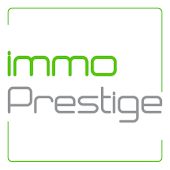 Immo Prestige