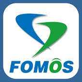 FOMOS(포모스, e스포츠)