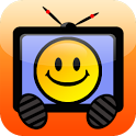 iYouTube(Kids, Poly, Crayon) icon