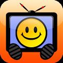 iYouTube(Kids, Poly, Crayon) icon