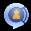语音助理 icon