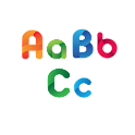 Kids Play Alphabets Lite
