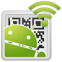 QR-WiFi Plugin™ icon
