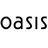 Shop Oasis Clothing