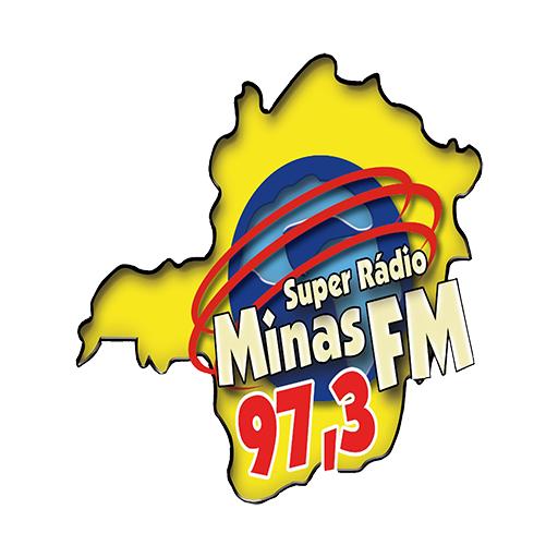 Minas FM