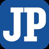 Jönköpings-Posten