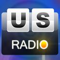 U.S. Radio icon