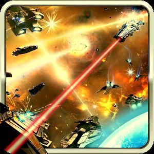 Download Space Defender: Galaxy Fighter 1 31 Apk (26 72