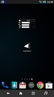 Screenshot of Simple Volume Free