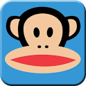 Paul Frank Live Wallpaper icon