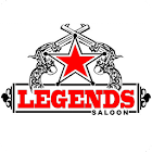 Legends Saloon icon