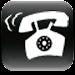No Missed Calls Icon