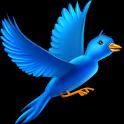 syslog-ng configurator icon