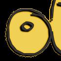Ear Training Premium icon