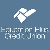 Education Plus Credit Union
