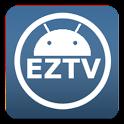 EZTVDroid icon