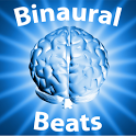 Binaural Beats icon