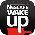 NESCAFÉ Wake Up - Réveil matin icon
