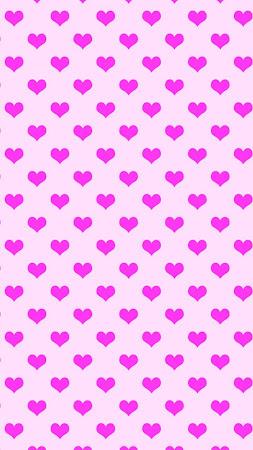 Pretty Pink Wallpapers 1 2 Screenshot 1329335