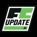 FCUpdate.nl icon