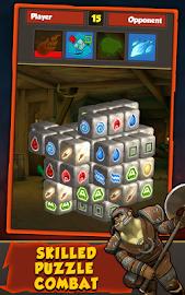 Hero Forge Screenshot 10