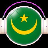 Radio Mauritania