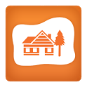 Dwellable Vacation Rentals icon