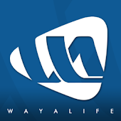 WAYALIFE Jeep Videos & Forum