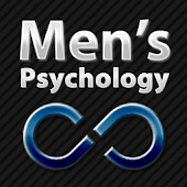 Men's Psychology