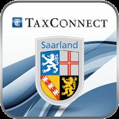 Steuerberater Saarland