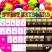 Sweet Keyboard