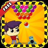 Puzzle Bubble: Shoot Bubbles