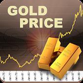 Giá Vàng 24h