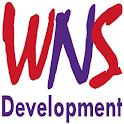 WNS Vantage icon