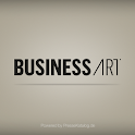 BUSINESSART - epaper