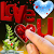 Touch Me Love You file APK Free for PC, smart TV Download